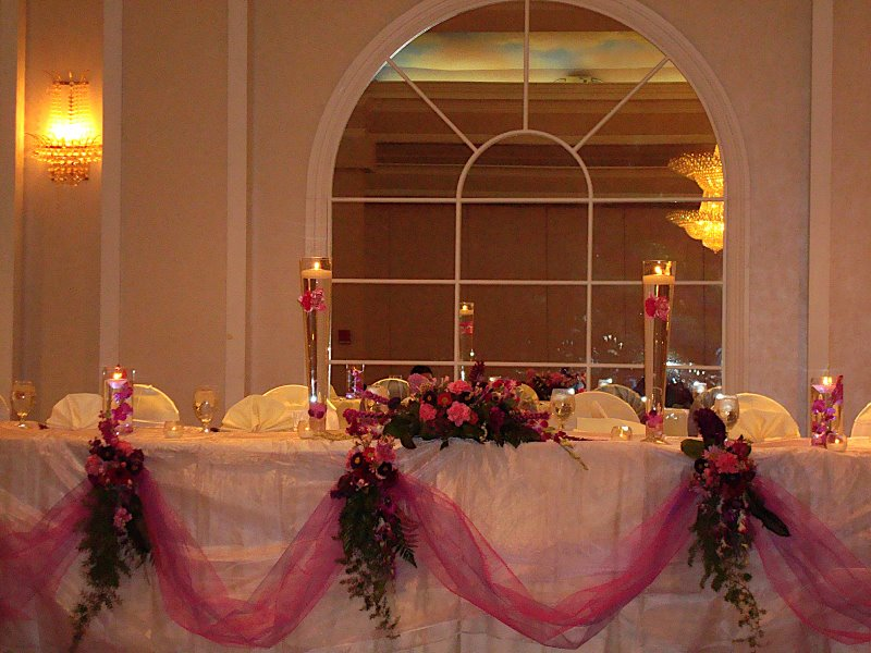 resee u0026 39 s blog  incorporating your butterfly wedding theme into the reception is relatively